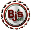 Description: Description: C:\Users\Bryan\Desktop\Deli Files\bj_website_03\bj_logo2005_full_100h.jpg